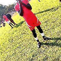 Byron bahati