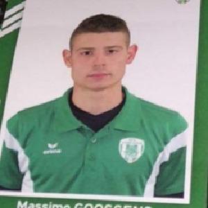 Massimo Goossens